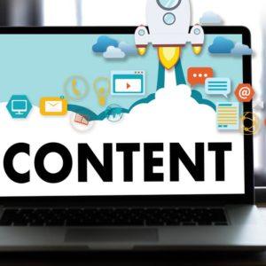 Les techniques pour améliorer son stratégie de contenu